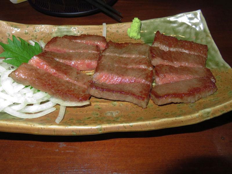 宮古島で三線ライブも美味しい沖縄料理も堪能したいなら!絶対おすすめ!!